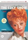 The Lucy Show 2, (DVD)