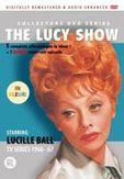 Lucy Ball 2, (DVD)
