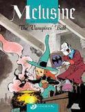 Melusine Vol.3: the...