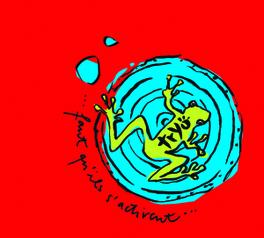 FAUT QU'ILS S'ACTIVENT .. Audio CD, TRYO, CD