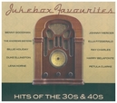 HITS OF THE 30S & 40S 4...
