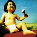 GALORE -SINGLES '87/'97-