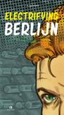 Electrifying Berlijn