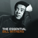 ESSENTIAL BILL WITHERS