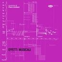 EFFETTI MUSICALI -LTD-