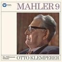 SYMPHONY NO.9 -SACD- OTTO...