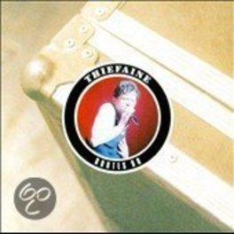 ROUTES 68 Audio CD, H.F. THIEFAINE, CD