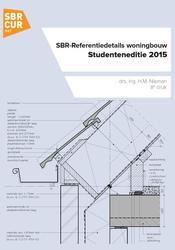 SBR-referentiedetails...