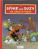 Spike and Suzy The circle...