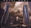 HEART OF THE CITY -DIGI- BEST OF 1992-1999