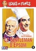 Gentleman d'Epsom , (DVD)