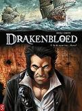 Drakenbloed 9 In de naam...