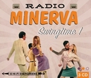 RADIO MINERVA SWINGTIME