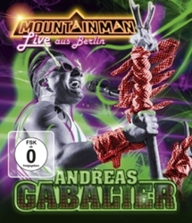 Andreas Gabalier - Mountain...