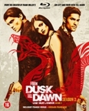 FROM DUSK TILL DAWN - S2