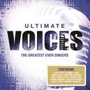 ULTIMATE... VOICES -DIGI-