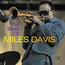 BEST OF MILES DAVIS