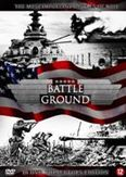 Battleground compleet, (DVD)