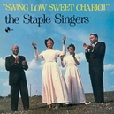 SWING LOW SWEET CHARIOT 2...