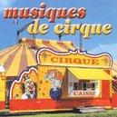 MUSIQUE DE CIRQUE