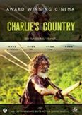 Charlies country, (DVD)