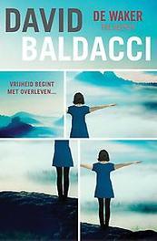 De waker David Baldacci