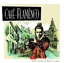 CAFE FLAMENCO