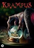 Krampus, (DVD)