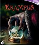 Krampus, (Blu-Ray)