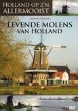 Holland op zijn allermooist...