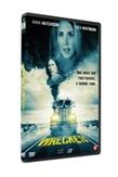 Wrecker, (DVD)