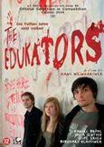 Edukators, (DVD)