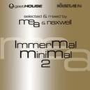 IMMERMAL MINIMAL II...