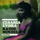 RADIO MINDELO-EARLY.. .. RECORDINGS