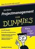 De kleine projectmanagement...
