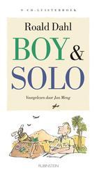 Boy & Solo