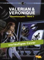 Valerian und Veronique...