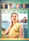 Brooklyn, (Blu-Ray)