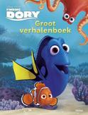 Disney groot verhalenboek...