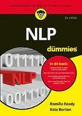 NLP voor dummies