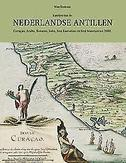 Kaarten van de Nederlandse...