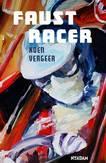 Faust racer