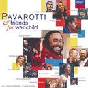 FOR WAR CHILD W/ERIC CLAPTON, ELTON JOHN, JOAN OSBORNE, JON SECADA