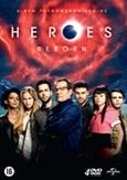 Heroes reborn - Seizoen 1,...