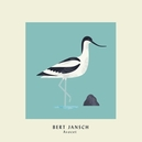 AVOCET LIBRARY EDITION //...