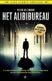 Het alibibureau