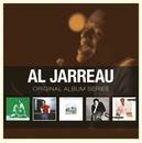 ORIGINAL ALBUM SERIES *WE...