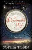 Tobin, S: Silversmith's Wife