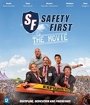 Safety first, (Blu-Ray)