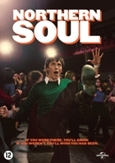 Northern soul, (DVD)